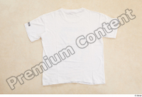 Clothes  214 casual clothing white t shirt 0002.jpg