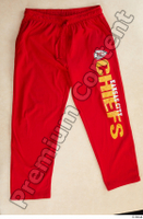 Clothes  214 clothing jogging suit red panties sports 0001.jpg