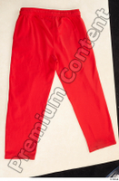 Clothes  214 clothing jogging suit red panties sports 0002.jpg