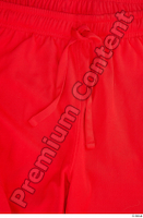 Clothes  214 clothing jogging suit red panties sports 0004.jpg
