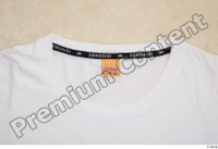 Clothes  214 casual clothing white t shirt 0003.jpg
