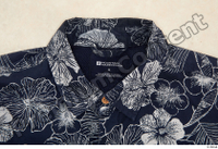 Clothes  214 blue shirt casual clothing 0003.jpg