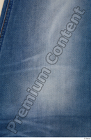 Clothes  214 blue jeans casual clothing fabric 0001.jpg