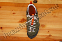 Clothes  214 grey sneakers shoes sports 0001.jpg