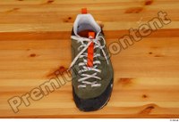 Clothes  214 grey sneakers shoes sports 0002.jpg