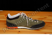 Clothes  214 grey sneakers shoes sports 0004.jpg