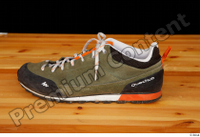 Clothes  214 grey sneakers shoes sports 0006.jpg