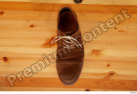 Clothes  214 brown shoes casual 0001.jpg