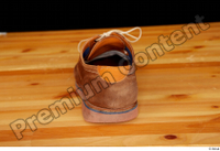 Clothes  214 brown shoes casual 0005.jpg