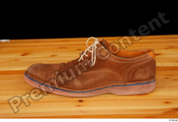Clothes  214 brown shoes casual 0006.jpg