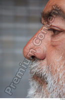 Street  677 bearded nose 0001.jpg
