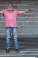 Street  677 standing t poses whole body 0001.jpg
