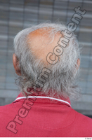 Street  678 bald hair head 0002.jpg
