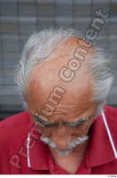 Street  678 bald bearded hair head 0001.jpg