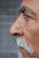 Street  678 bearded nose 0002.jpg