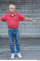Street  678 standing t poses whole body 0001.jpg