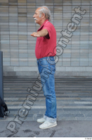 Street  678 standing t poses whole body 0002.jpg