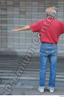 Street  678 standing t poses whole body 0003.jpg
