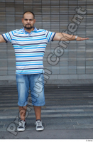 Street  679 standing t poses whole body 0001.jpg