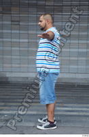 Street  679 standing t poses whole body 0002.jpg