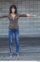 Street  683 standing t poses whole body 0001.jpg