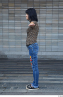 Street  683 standing t poses whole body 0002.jpg