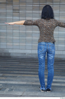 Street  683 standing t poses whole body 0003.jpg
