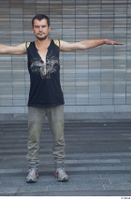 Street  684 standing t poses whole body 0001.jpg