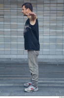 Street  684 standing t poses whole body 0002.jpg