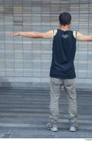 Street  684 standing t poses whole body 0003.jpg