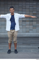 Street  685 standing t poses whole body 0001.jpg