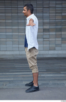 Street  685 standing t poses whole body 0002.jpg