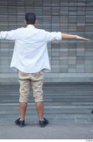 Street  685 standing t poses whole body 0003.jpg