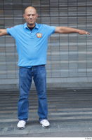 Street  681 standing t poses whole body 0001.jpg