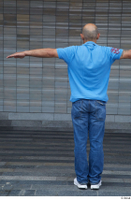 Street  681 standing t poses whole body 0003.jpg