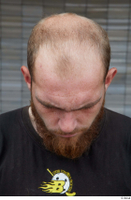 Street  682 bald bearded hair head 0001.jpg