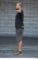 Street  682 standing t poses whole body 0002.jpg