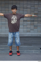 Street  687 standing t poses whole body 0001.jpg