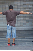 Street  687 standing t poses whole body 0003.jpg