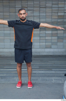 Street  688 standing t poses whole body 0001.jpg