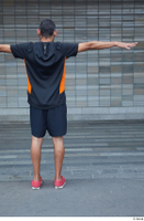 Street  688 standing t poses whole body 0003.jpg