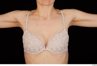 Rania bra breast chest underwear 0001.jpg