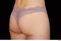 Rania bottom hips panties underwear 0003.jpg