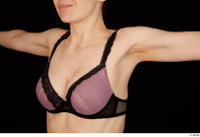 Rania bra breast chest underwear 0007.jpg