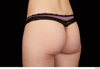 Rania bottom hips panties underwear 0004.jpg
