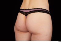 Rania bottom hips panties underwear 0006.jpg