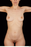 Rania belly breast nude upper body 0001.jpg