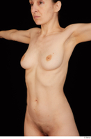 Rania belly breast nude upper body 0002.jpg