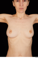 Rania breast chest nude 0001.jpg