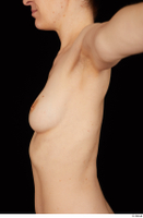Rania breast chest nude 0003.jpg